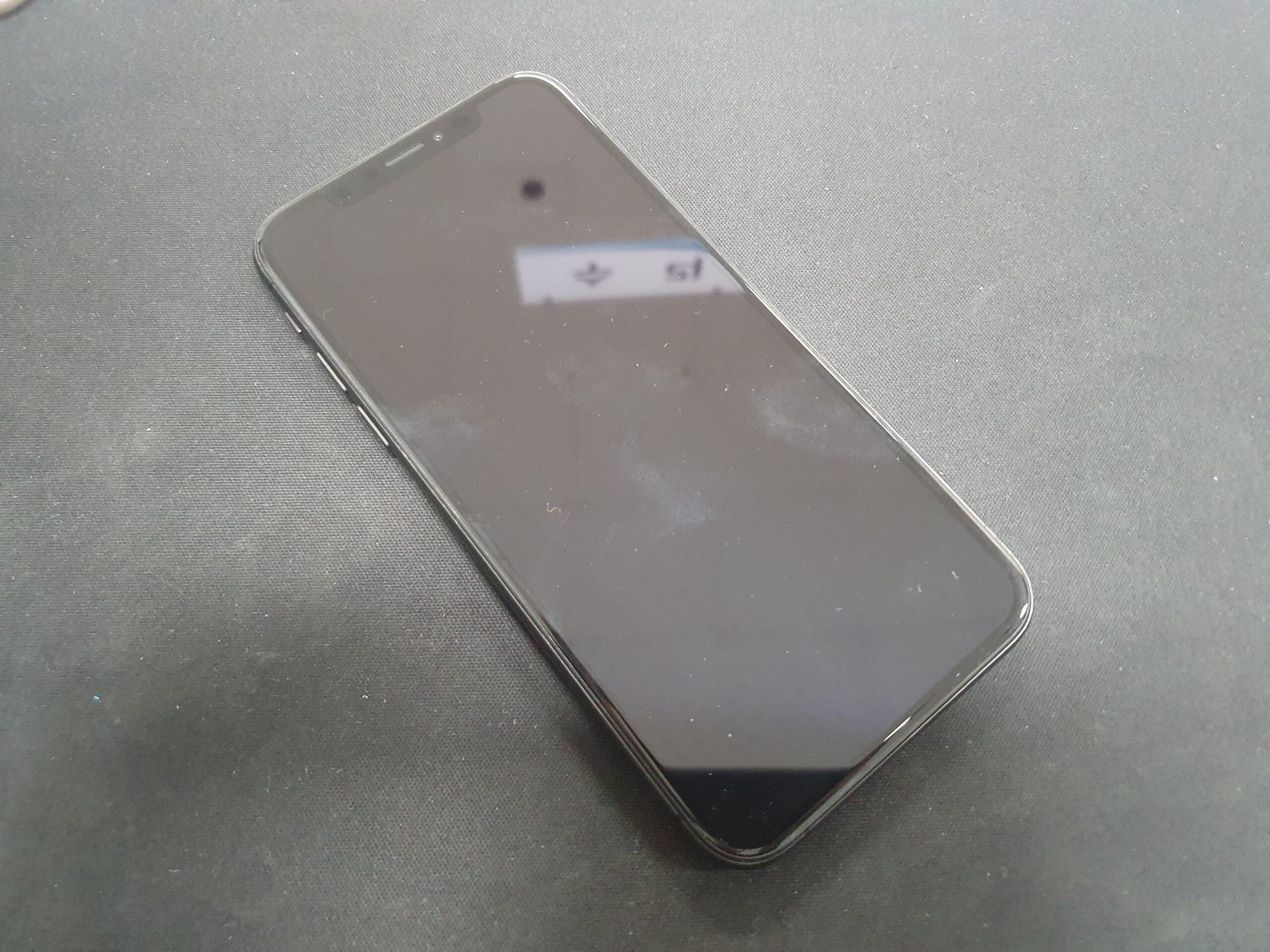아이폰XS 256기가 매입